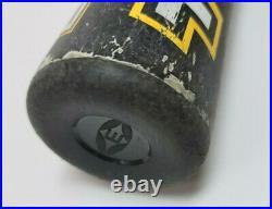 Easton Synergy + Power Slowpitch Softball Bat 34/26 SCN10BH Brett Helmer withGrip
