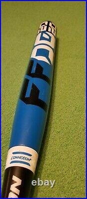 Easton usssa slowpitch softball bat