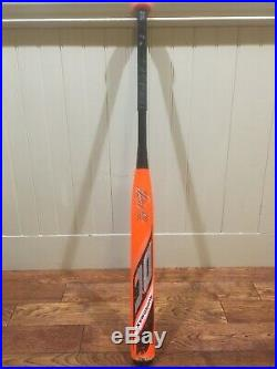 HOT! 2018 Miken Dc41 27oz Usssa Supermax Slowpitch Softball Bat