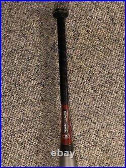 HOT Easton Stealth SCN5 26 Oz. Slowpitch HR Derby Bat