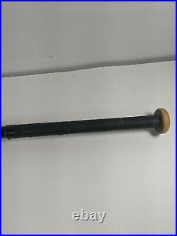 MIKEN FREAK PLUS SLOWPITCH SOFTBALL BAT 34 27OZ MSFP E-FLEX HOT OG No Dents