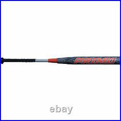 Miken 2020 Freak Primo Supermax ASA/USA MPMOSA Slowpitch Softball Bat 34/26