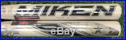 Miken DC41 Supermax Denny Crine USSSA Slowpitch Softball Bat MDC18U NEW! HOT
