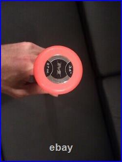 Miken Freak 20th Anniversary USSSA Maxload Mf20mu Slowpitch Softball Bat 27 Oz