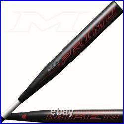 Miken Freak Primo Slowpitch Softball Bat 14 USA/ASA Balanced 21s 34 26 Oz