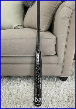 Miken Riot Slowpitch Softball Bat (MRIOTU) 26oz