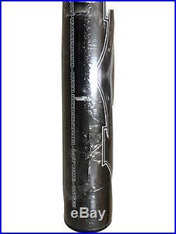 Monsta Cucuy ASA Slowpitch Softball Bat