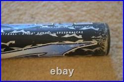 Monsta DNA LC ASA SP15DNALCA2 2500 Handle Slowpitch Softball Bat 1577029