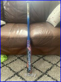 Monsta OG Torch 26 Oz 3500 Handle Slowpitch Slow Pitch Galaxy