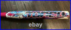 Monsta Torch Light 22oz Slowpitch Softball Bat ASA/USA
