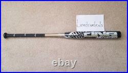 NEW 2018 Monsta DNA Mutated 2500 Flex Handle 26.5oz ASA Slowpitch Softball Bat