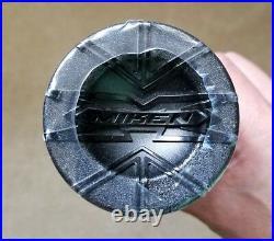 NEW Miken Freak 12 Maxload 28oz. FB12MU USSSA Slowpitch Softball Bat