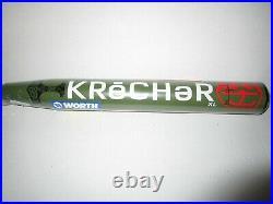 NIW 2020 Worth KReCHeR ASA 34/25