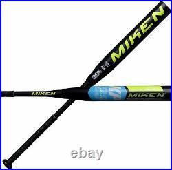 NIW Miken 2020 Freak 23 Maxload USSSA Slowpitch Bat MKP20U
