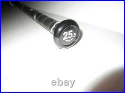 NIW Monsta Torch Juiced 34/25.5 3900 Handle ASA