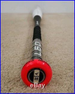 New 2013 Easton SP13L6 34/26 L6.0 Slowpitch Softball Bat ASA RARE