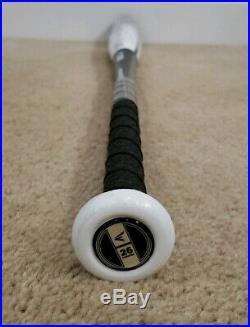 New 2015 Easton SP15BWU 34/26 Brian Wegman Loaded USSSA Slowpitch Softball Bat