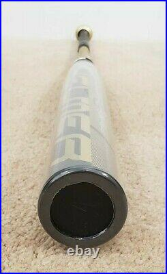 New 2016 Easton SP16BHU 34/28.5 Helmer Loaded USSSA Slow Pitch Softball Bat