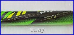 New 2018 Easton Empire SP18EM2B 34/27 (-7) SSUSA Slowpitch Softball Bat Balanced