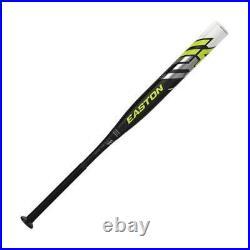 New 2019 Easton SP19FF3L Fire Flex 3 Loaded USSSA Slowpitch Softball Bat