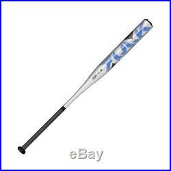 New DeMarini BJ Fulk USSSA bpf 1.20 slowpitch 34 27 oz softball bat WTDXBJU-19