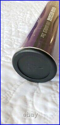 New! Easton Bomb Squad Brian Wegman SP15BWU Slowpitch Softball Bat 34/27 USSSA
