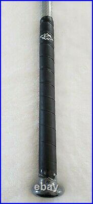 New Easton Synergy SCX2 34/27 (-7) USSSA Slow Pitch Softball Bat Rare