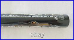 New Easton Synergy SCX2 34/28 Slow Pitch Softball Bat