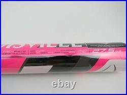 New Louisville Slugger Z1000 USSSA Slowpitch Softball Bat 34in 27.5oz WTLSZU18P