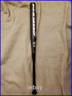 New Miken Ultra II Balanced Senior 34/27oz SSUSA Slowpitch Softball Bat MSU2