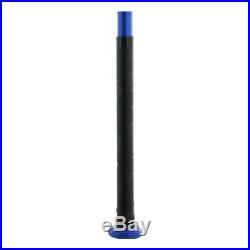 New Worth Legit Extreme XL USSSA Slow Pitch Softball Bat 34 27 oz 2 1/4 WLGTXU