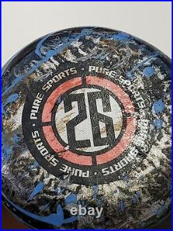 Pure Sports PST1 34/26 Slowpitch Softball Bat Integrity