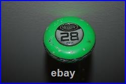 RARE Louisville Slugger Z3000 Camo Slowpitch Softball Bat 34/28 ounce