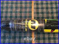 RARE NIW OG MIKEN VELOCITE VELOCIT-E MSVE-1 26 BALANCED Slowpitch Bat ASA HOT