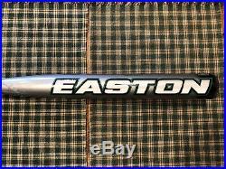 RARE NIW REISSUE EASTON SYNERGY+ PLUS CNT SCN2 28 oz Slowpitch Softball Bat