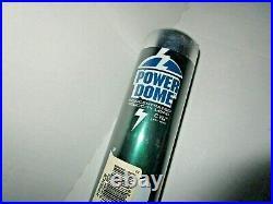 Rare NIW Louisville Slugger TPS Ritch's Superior Power Dome 34/28