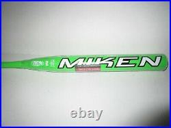 Rare NIW Miken Freak Highlighter 34/27