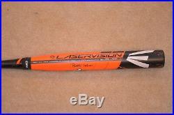 USED Easton SP14LV1 34/26.5 Slowpitch Softball Bat