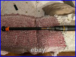 Used DeMarini Slowpitch Softball Bat ONE-16 26 oz 34 Composite